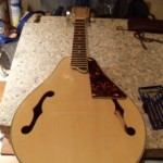 mandolinPre