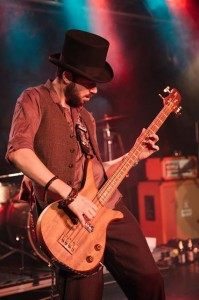 tom-playing-the-bass.jpg