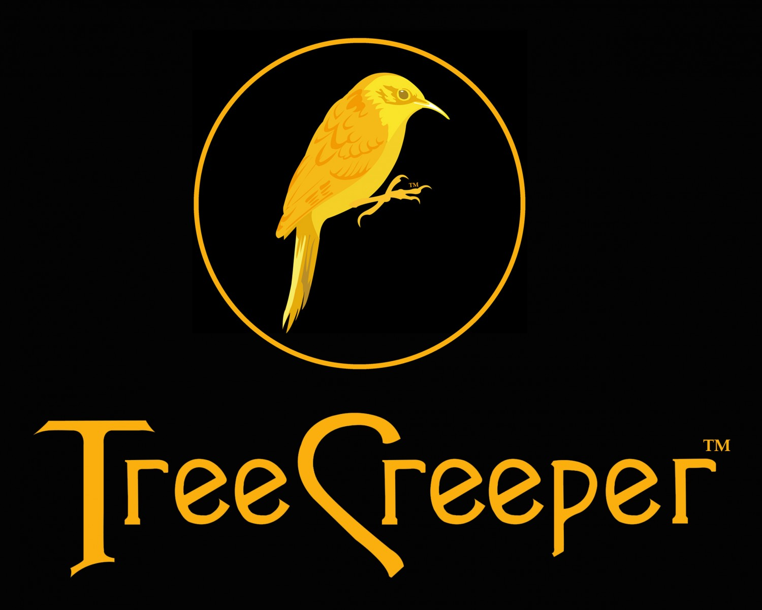 TreeCreeper Guitars
