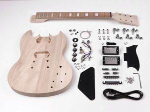 SG kit